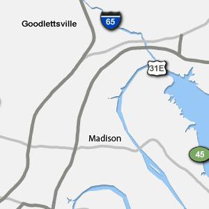Nashville Tn Traffic Map.Nashville Steer Clear Traffic News Weather Sports Breaking News