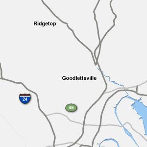 Nashville Tn Traffic Map.Nashville Tn Traffic Wlac