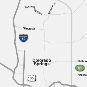 Traffic Map Colorado.Krdo Com Traffic Alerts And Travel Information For Colorado