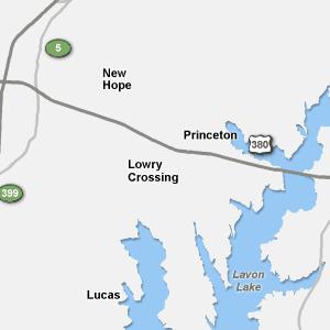 Dallas, TX Traffic | 106.1 KISS FM on stl traffic map, austin traffic map, orlando traffic map, boston traffic map, desoto traffic map, san diego traffic map, texas traffic map, san francisco traffic map,