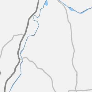 Traffic Condition Maps Connecticut Hartford Region