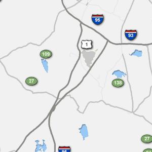 Traffic Updates & Coverage - WCVB NewsCenter 5