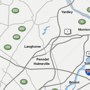 Abc Traffic Map.Philadelphia Traffic 6abc Com