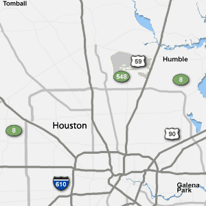 Houston Traffic abc13com