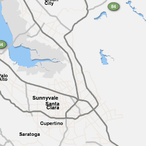 Abc7 Traffic Map.San Francisco And Bay Area Traffic Abc7news Com