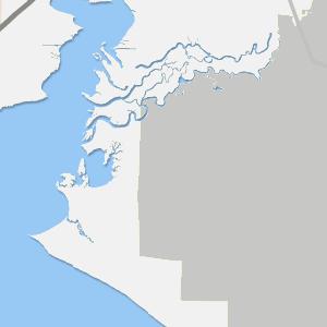 Traffic Condition Maps Florida Pensacola Region