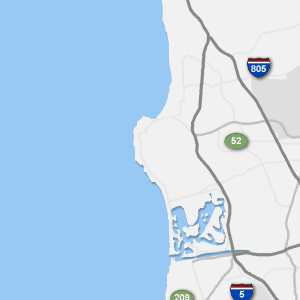 San Diego Traffic Traffic Reports Road Conditions And Maps Nbc 7 San Diego