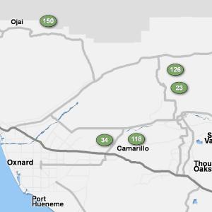 Sigalert Sigalert Los Angeles Map on sigalert dallas map, sigalert inland empire map, sigalert portland map,