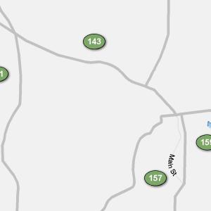 Traffic Map St Louis.Traffic Condition Maps Missouri St Louis Region