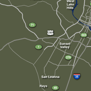 FOX 7 Austin - Traffic | KTBC